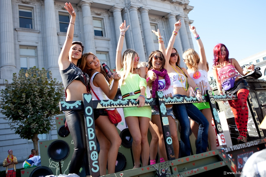 lovevolution-129