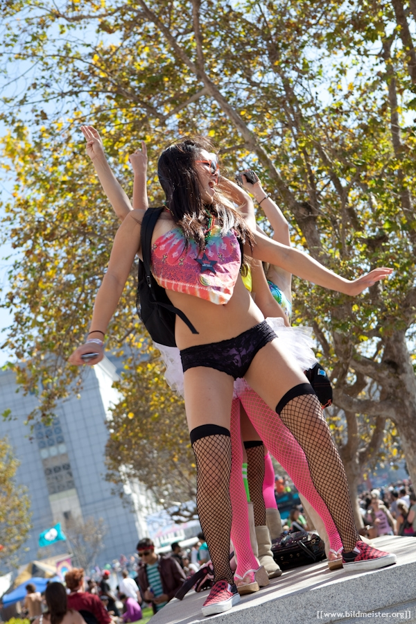 lovevolution-163
