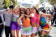 lovevolution-004
