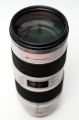 EF 70-200mm 1:2.8 L IS